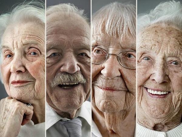 Envelhecimento e Saúde Mental: desafios do envelhecimento e a conquista da sabedoria.